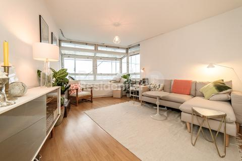1 bedroom apartment for sale - Solon New Road, Clapham, SW4