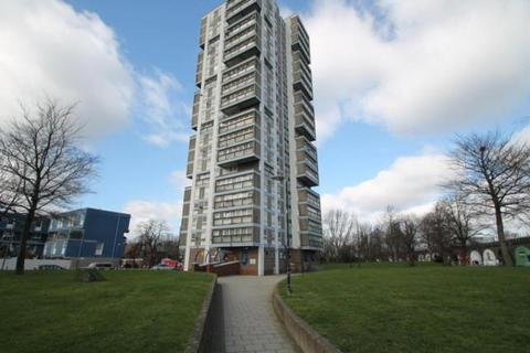 2 bedroom flat for sale - , Wandsworth Road, Wandsworth, SW8