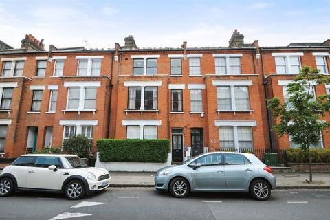 1 bedroom flat to rent - Constantine Road, NW3