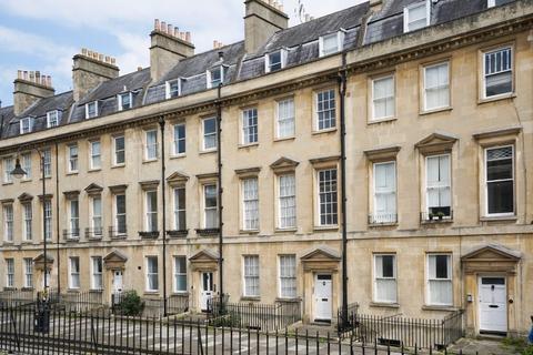 1 bedroom apartment for sale - Paragon, Bath