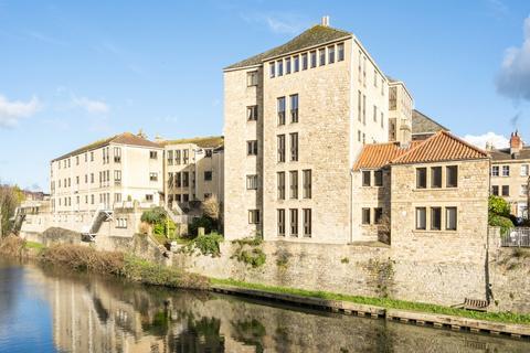 2 bedroom apartment for sale - Northanger Court, Bath