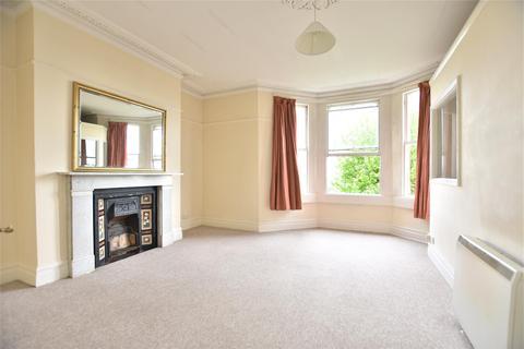 1 bedroom flat for sale - Spencers Belle Vue, BATH, Somerset, BA1 5ER