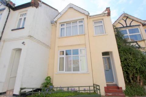 1 bedroom flat for sale - New Pier Street, Walton-On-Naze