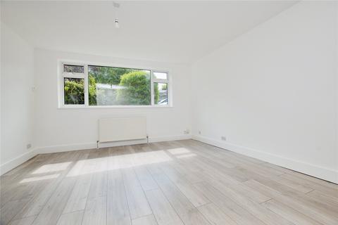 2 bedroom apartment for sale - Haig Court, Chelmsford, Essex, CM2