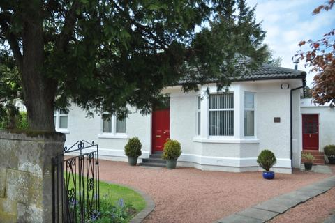 4 bedroom detached bungalow to rent - Brouster Hill, West Mains, East Kilbride, G74 1AG