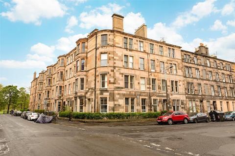 3 bedroom flat to rent - 27 Lauriston Gardens, Edinburgh, EH3