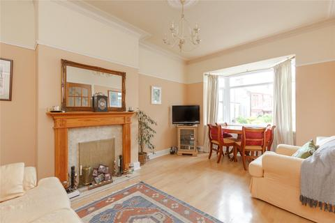 2 bedroom terraced house for sale - 40 Lilyhill Terrace, Edinburgh, EH8