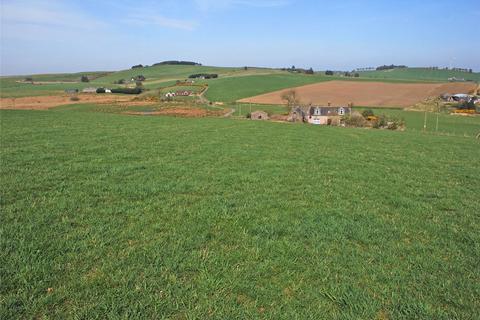 Farm for sale - Commissarybog, Banff, Aberdeenshire, AB45
