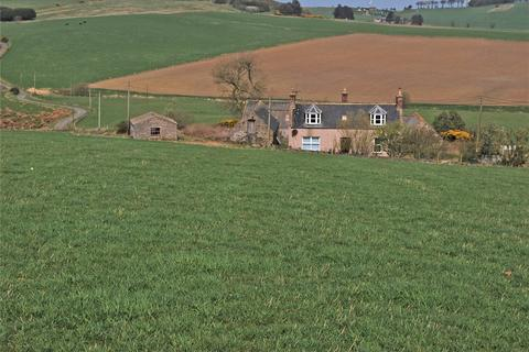 Farm for sale - Commissarybog, Banff, Aberdeenshire, AB45