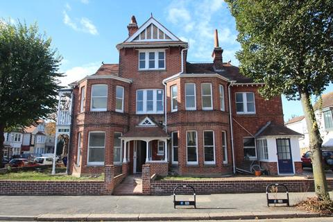 2 bedroom apartment for sale - Sackville Road, Hove, East Sussex, BN3