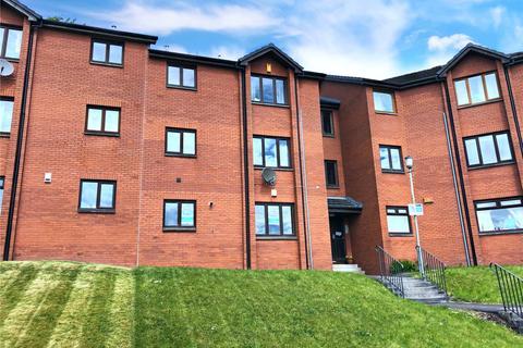 2 bedroom flat to rent - 0/1, 7 Sandbank Drive, Glasgow, Lanarkshire, G20