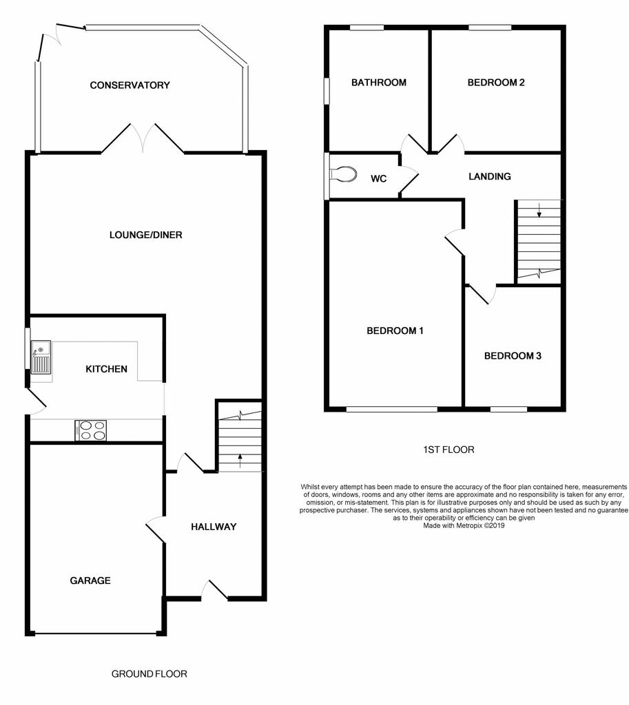 Image Result For Chalet Home Plans For Sale