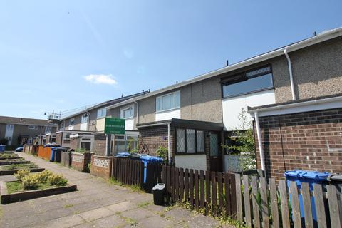 3 bedroom house to rent - BATES GREEN , WEST NORWICH CITY , CLOSE TO UEA & NNUH  NR5