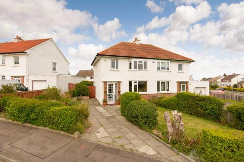 3 bedroom semi-detached house for sale - 58 Silverknowes View