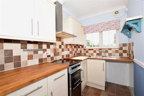 1 bedroom ground floor maisonette for sale - Malling Road, Snodland, Kent