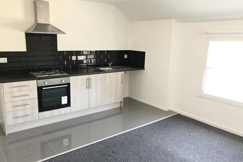 1 bedroom apartment to rent - Tettenhall Road, Tettenhall, Wolverhampton