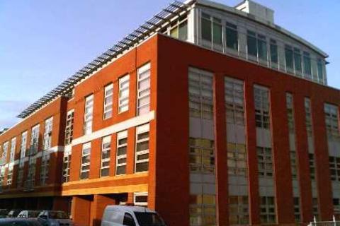 2 bedroom apartment to rent - 89 Branston Street, Jewellery Quarter, Birmingham B16