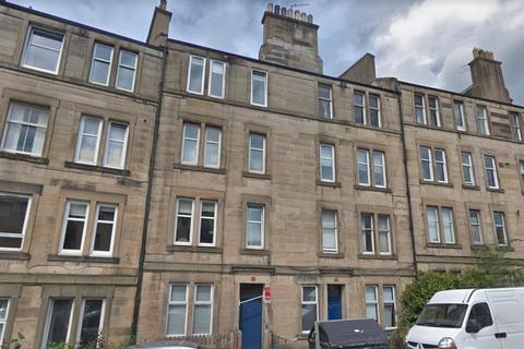 1 bedroom flat to rent - Roseburn Street, Roseburn, Edinburgh, EH12 5PR