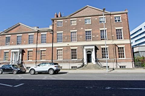 2 bedroom apartment for sale - Grimston Street, Hull, East Yorkshire, HU1