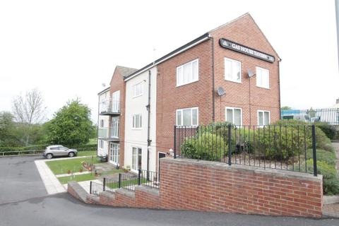 2 bedroom apartment for sale - The Gas House Tavern, DRIGHLINGTON