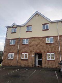 2 bedroom flat to rent - Barwell Court, Barwell Road, Birmingham B9