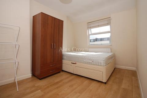 2 bedroom flat to rent - Brecknock Road, Camden Town