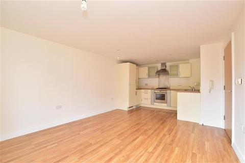 2 bedroom flat for sale - Brighton Road, Redhill, Surrey