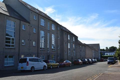 2 bedroom flat to rent - Erroll Street, City Centre, Aberdeen, AB24 5PP