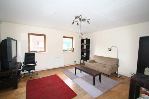 2 bedroom apartment to rent - Drake street, Rochdale Centre, Rochdale
