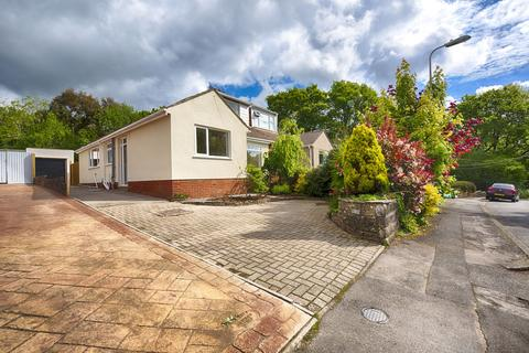 2 bedroom bungalow for sale - Gron Ffordd, Cardiff, South Glamorgan, CF14