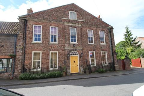 4 bedroom detached house for sale - East Street, Kilham