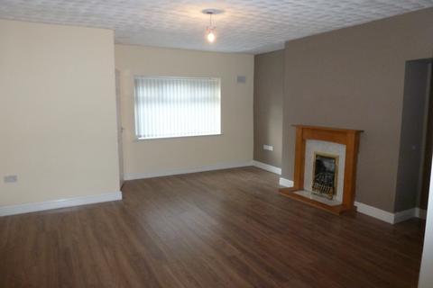 2 bedroom terraced house to rent - Byron Street, Sunderland SR5 1HJ