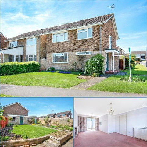 search 4 bed houses for sale in milton keynes onthemarket rh onthemarket com 4 bedroom houses for sale in bradford 4 bedroom houses for sale in birmingham
