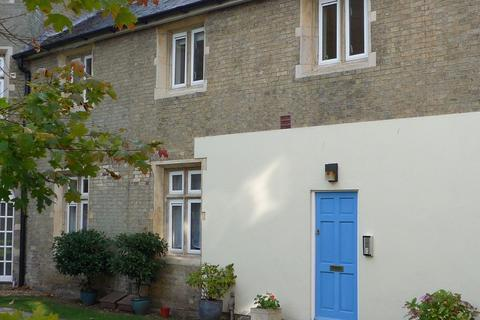 1 bedroom flat to rent - Tower Court, ELY, Cambridgeshire, CB7