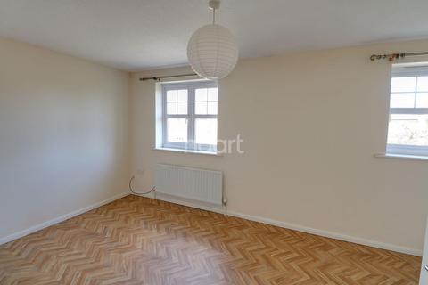 3 bedroom terraced house for sale - Melbourne Court ,Aspley, Nottingham
