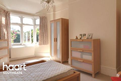 2 bedroom maisonette for sale - Oakfield Road, Southgate, N14