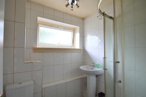 1 bedroom flat for sale - Kilearn Road, Paisley PA3