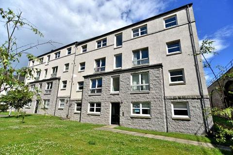 2 bedroom flat to rent - 176B South College Street, Aberdeen AB11 6LD