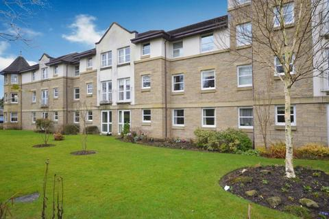 1 bedroom flat for sale - 44 Bishops Gate, Kenmure Drive, Bishopbriggs, G64 2RJ