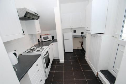 2 bedroom flat for sale - Collingwood Street, South Shields