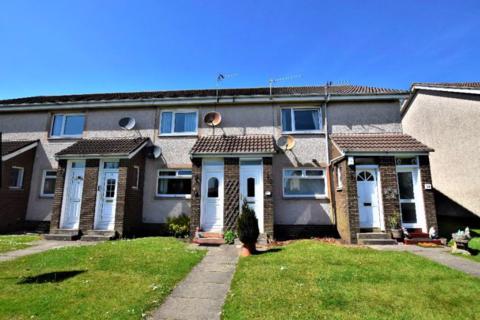 1 bedroom flat for sale - Glenmuir Court , Ayr KA8