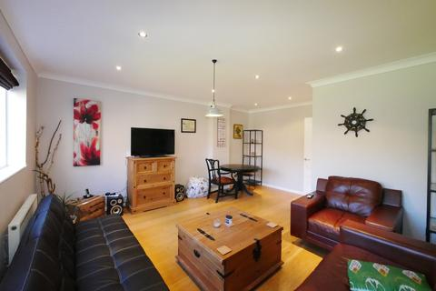3 bedroom terraced house to rent - Prospect Place, Wapping Wall, London, E1W
