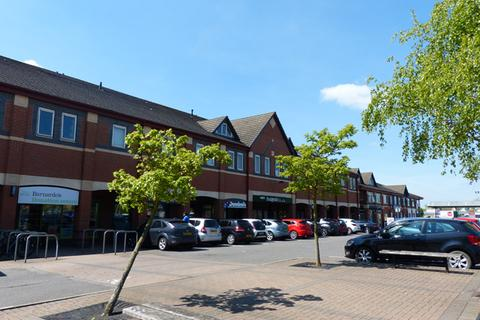 2 bedroom apartment for sale - Valley Park View, Peterborough PE2