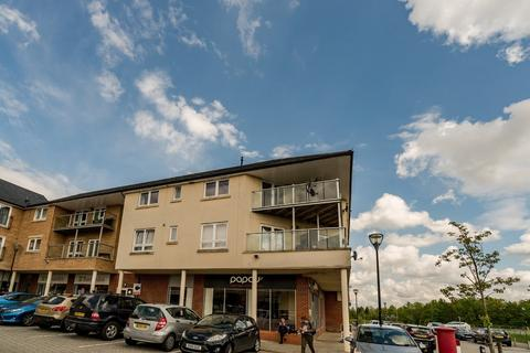 3 bedroom apartment to rent - Redgrave Drive, Oxley Park