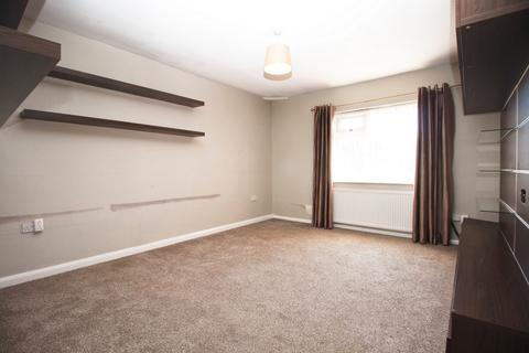 1 bedroom flat to rent - Raven Road, Leicester, LE3
