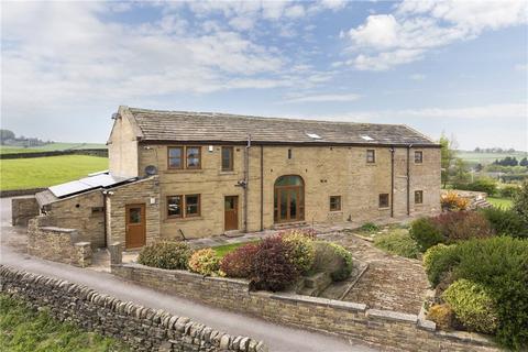 6 bedroom character property for sale - Whinney Hill Farm, Prune Park Lane, Allerton, Bradford