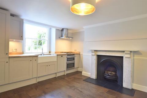 2 bedroom flat to rent - Garden Flat Bloomfield Road, BATH, Somerset, BA2