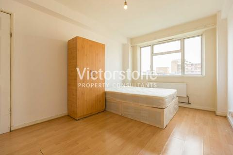 4 bedroom flat share to rent - Jubilee Street, Stepney, London, E1