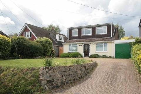 4 bedroom house for sale - FORD LANE, TROTTISCLIFFE, KENT