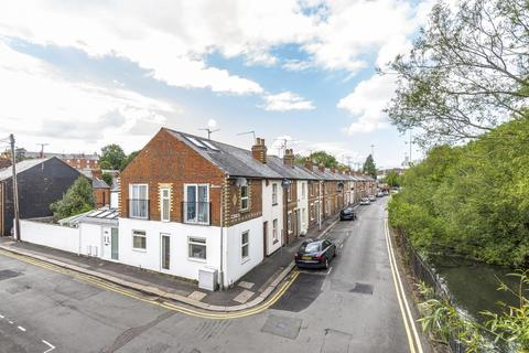 3 bedroom house to rent - Brook Street West, Reading, RG1